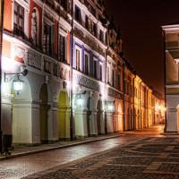 Życie kulturalne na Lubelszczyźnie kwitnie